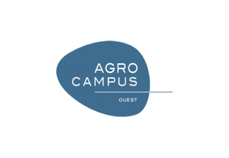 Agro Campus Ouest